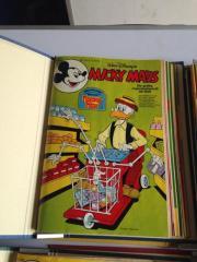 Micky Maus 1979