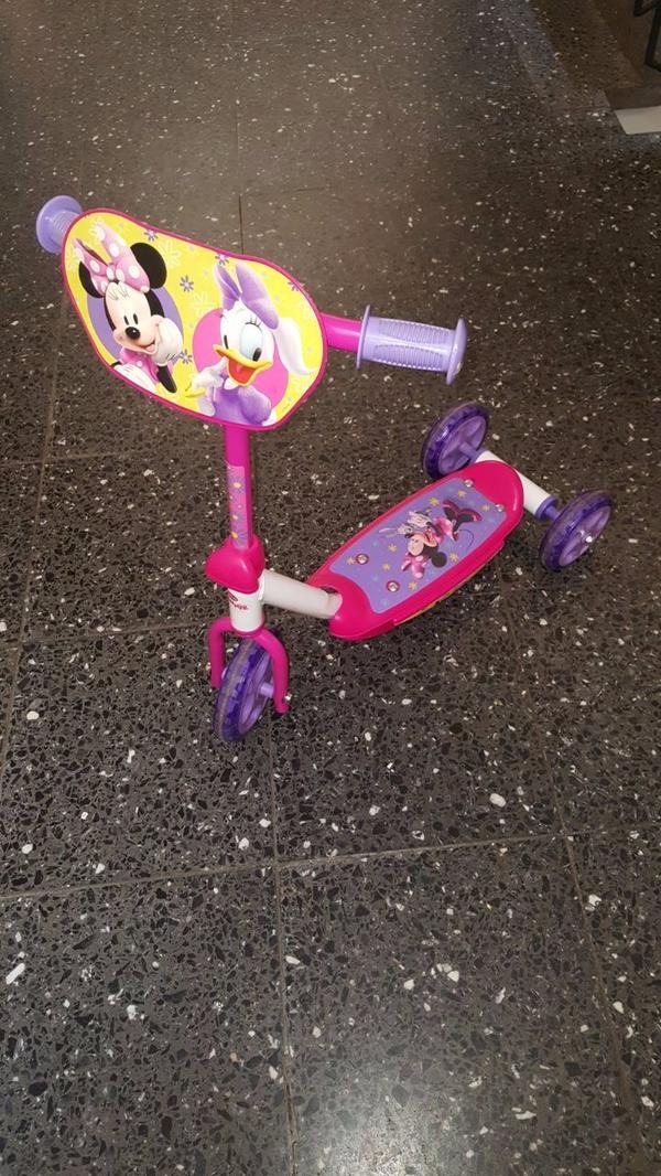 Micky Maus Kaufen Micky Maus Gebraucht