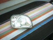 Micra K11 Scheinwerfer rechts mit