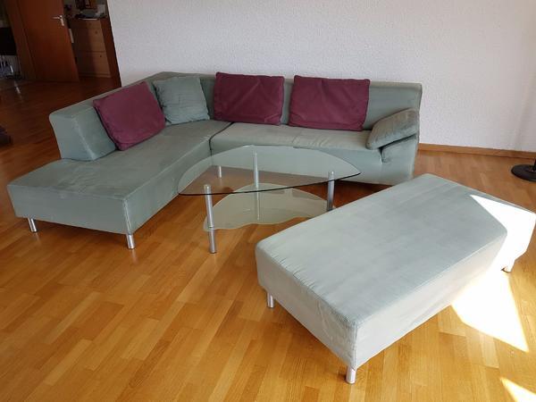 microfaser bettwa sche 200x200 gebraucht kaufen nur 3 st bis 65 g nstiger. Black Bedroom Furniture Sets. Home Design Ideas