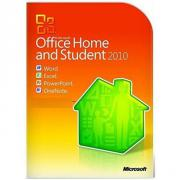 Microsoft Office Home