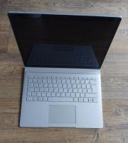 Microsoft Surface Book -