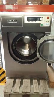 waschmaschine miele 10 kg gebraucht kaufen nur 2 st bis 70 g nstiger. Black Bedroom Furniture Sets. Home Design Ideas