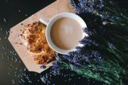 Mietimmobilie für Café
