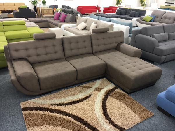 kautsch kaufen interesting l couch kaufen with l couch kaufen with kautsch kaufen best hikenn. Black Bedroom Furniture Sets. Home Design Ideas