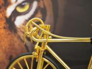 Mini Fahrräder