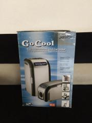 Mini Kühlschrank Autokühlschrank NEU Kühlbox