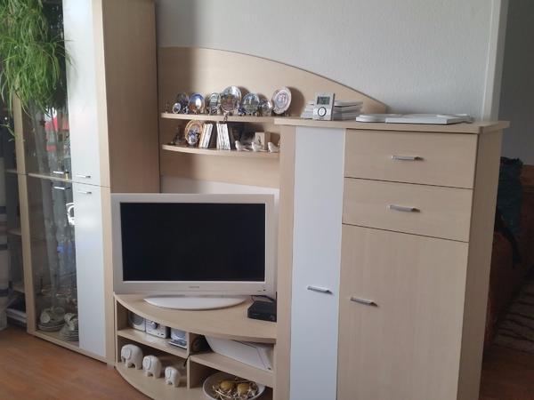 Möbel Witzenhausen möbel in witzenhausen schränke sonstige schlafzimmermöbel kaufen