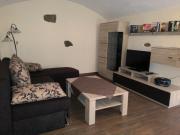 Möblierte, komfortable 2-