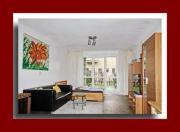 Möblierte Wohnung Nürnberg (
