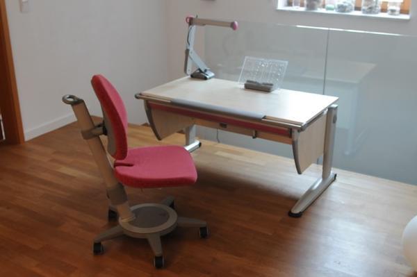 designer schreibtisch neu und gebraucht kaufen bei. Black Bedroom Furniture Sets. Home Design Ideas