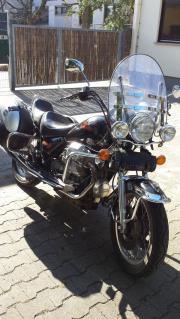 Moto-Guzzi