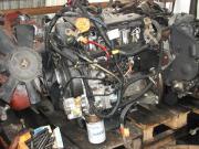 Motor 2,8
