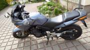 Motorrad Honda CBF