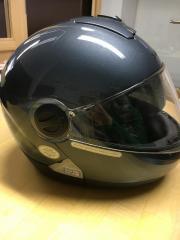 Motorradhelm Schuberth C2 (