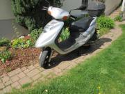 Motorroller Suzuki UE