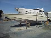 Motoryacht Offshore Riva