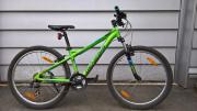 Mountainbike 26 , Genesis,