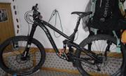 Mountainbike - Enduro - Norco
