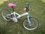 Mountainbike - Kinderfahrrad - Fahrrad -