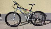 Mountainbike Trek 6700
