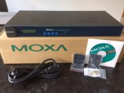 MOXA Nport 5610