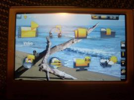 Bild 4 - Multimediaplayer Archos 605 Wifi - Berlin