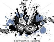 Musiker gesucht...!!!
