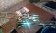 Musikinstrumente ideal für