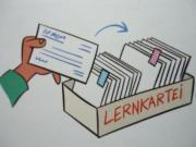 Nachhilfe - Abiturvorbereitung - Lerntraining