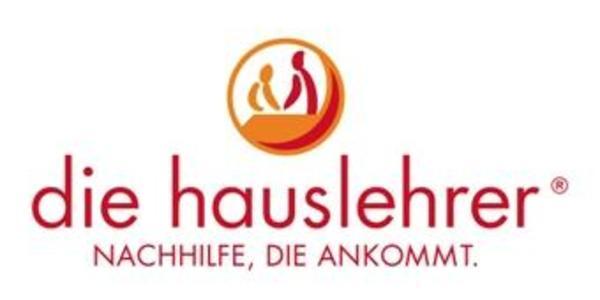 Nachhilfe zu Hause in Darmstadt