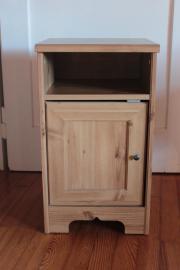 ikea aspelund in n rnberg haushalt m bel gebraucht und neu kaufen. Black Bedroom Furniture Sets. Home Design Ideas