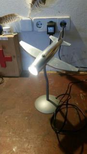 Nachttischlampe zu verkaufen