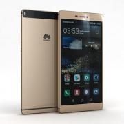 Nagelneues Huawei P8