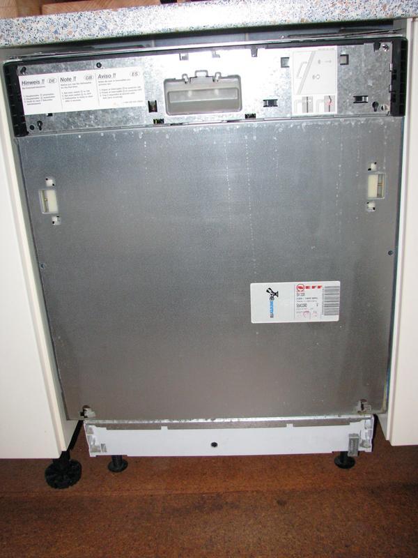 vioks 300cm universal zulaufschlauch warmwasser schlauch hei und kaltwasser f r waschmaschinen. Black Bedroom Furniture Sets. Home Design Ideas
