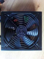 Netzteil 550 Watt
