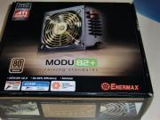 Netzteil Enermax MODU82+