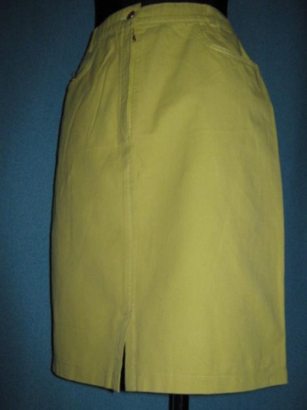 rock gelb gebraucht kaufen nur noch 4 st bis 75 g nstiger. Black Bedroom Furniture Sets. Home Design Ideas