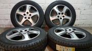 Neu!!! Opel Vivaro