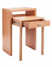 NEU Schreibtisch Büro