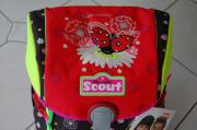 Neu Scout Sunny