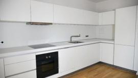 neue bulthaup designerk che bulthaup b1 system l form gaggenau ger te. Black Bedroom Furniture Sets. Home Design Ideas