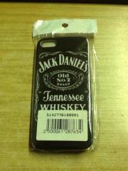 NEUE IPhone 5