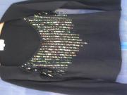 neue Pullover von M Asam