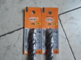 Werkzeuge - Neue SDS-plus Profi-Hammerbohrer 14 mm