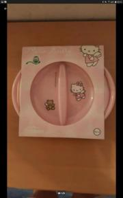Neuer Hello Kitty Teller