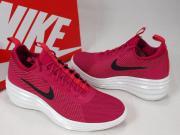 Nike Lunar Elite