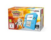 Nintendo 2DS (Special