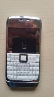Nokia Eseries E71