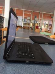 Notebook HP 14-
